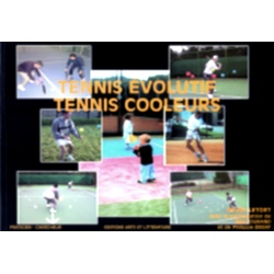 Scalable Tennis - Cooleurs