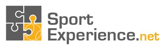 Sport experience