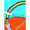 Aux cooleurs de l'apprentissage - ouvrage Tennis Cooleurs