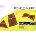 Progressive Tennis