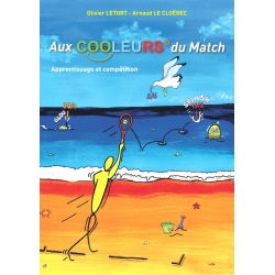 The Cooleurs of the Match